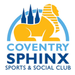 Sphinx Club Logo